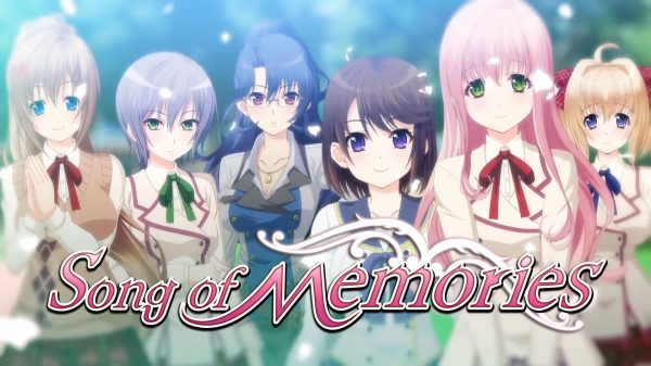 Song of Memories (PS4) Review