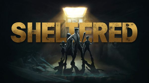 Sheltered (Nintendo Switch) Review