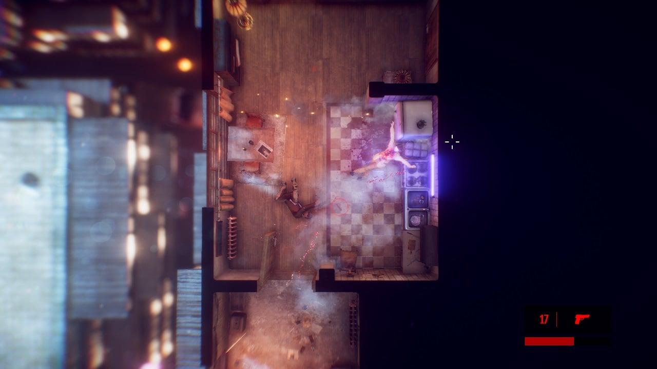 the hong kong massacre 6