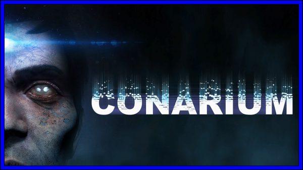 Conarium (PS4) Review