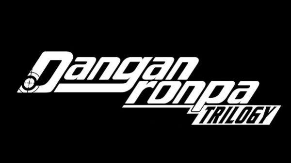 Danganronpa Trilogy heading to the Nintendo Switch?!