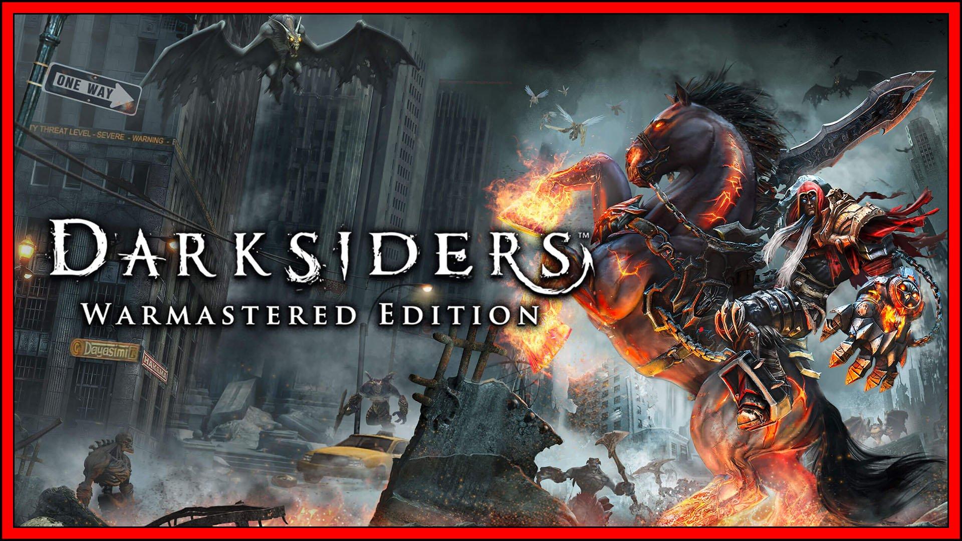 Darksiders Fi3