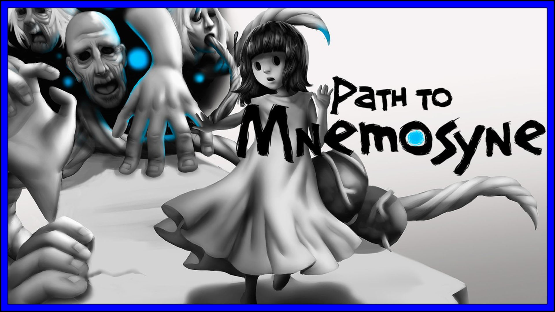 Path to Mnemosyne (PS4) Review