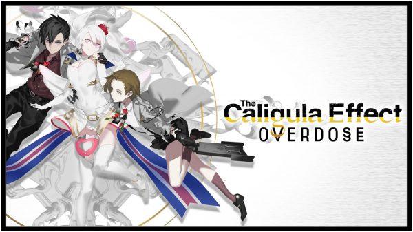 The Caligula Effect: Overdose (PC) Review