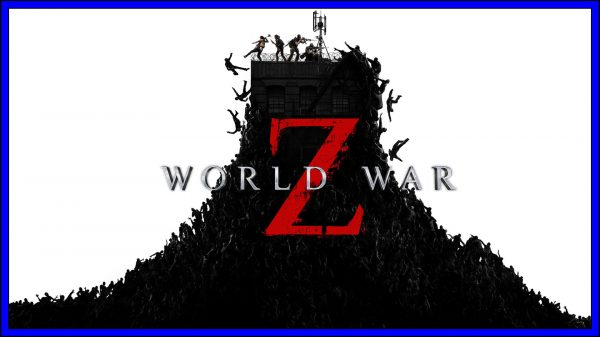 World War Z (PS4) Review