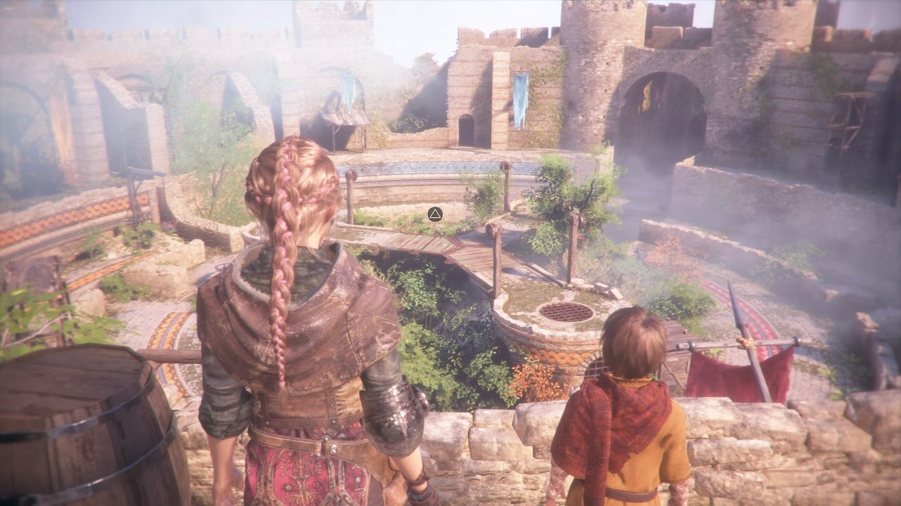 A Plague Tale Innocence 5