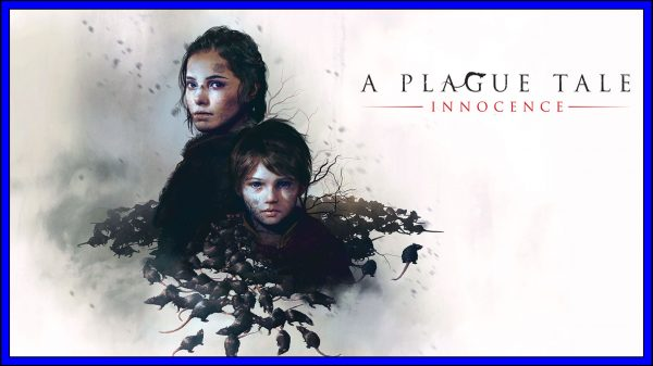 A Plague Tale: Innocence (PS4) Review