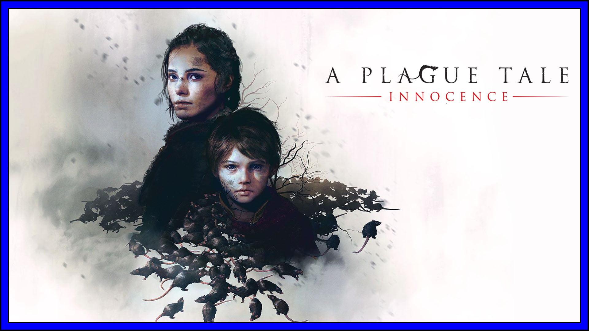 A Plague Tale Fi3