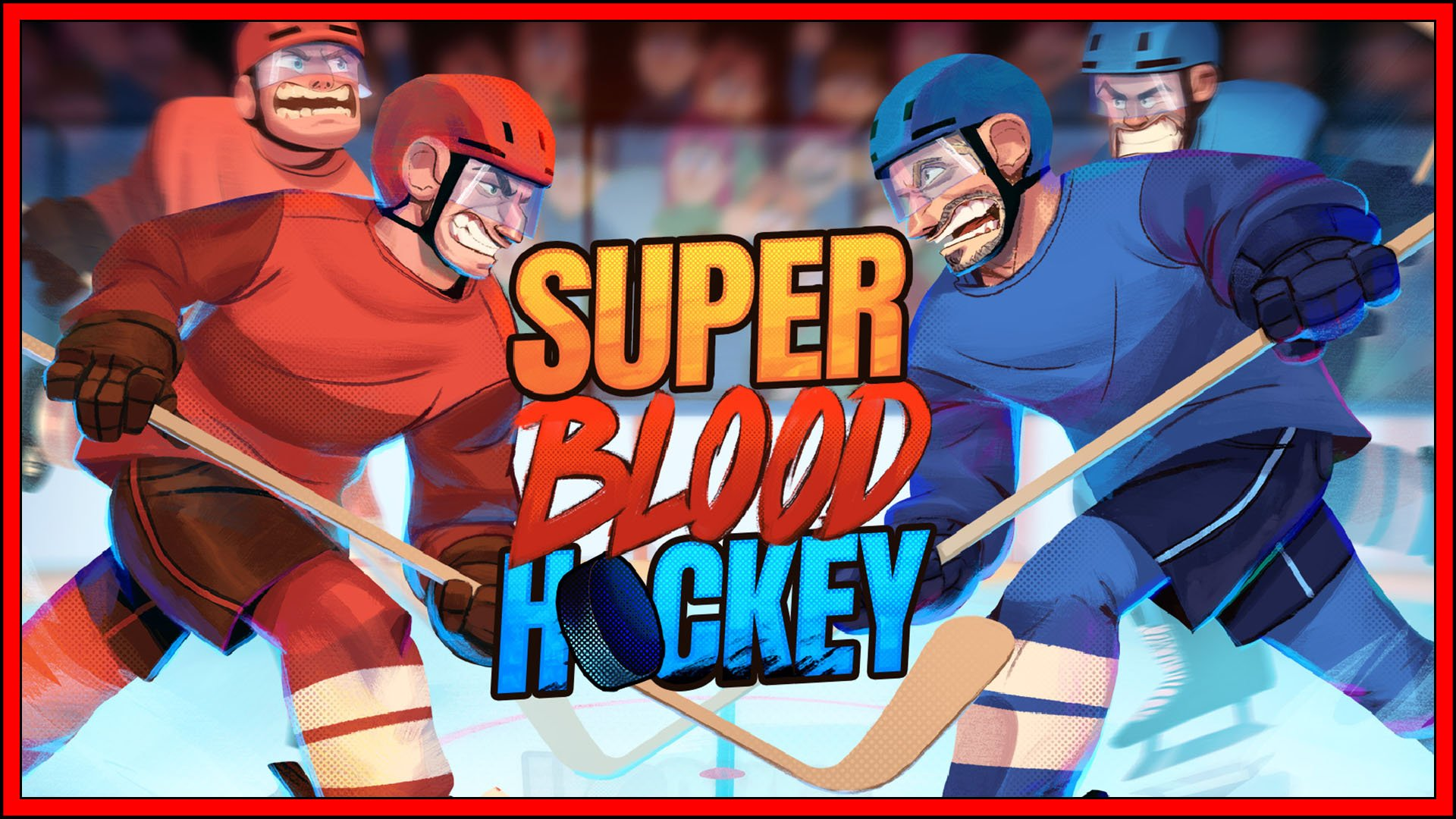 Super Blood Hockey Fi3