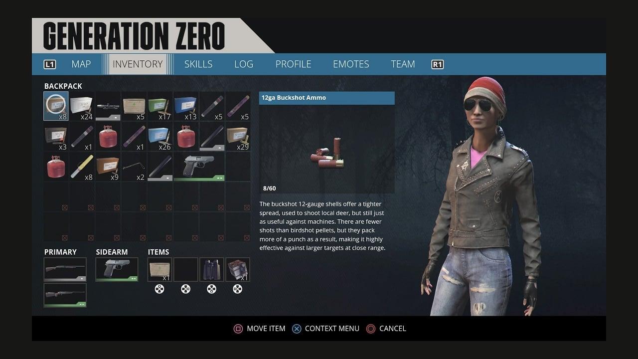 generation zero 1