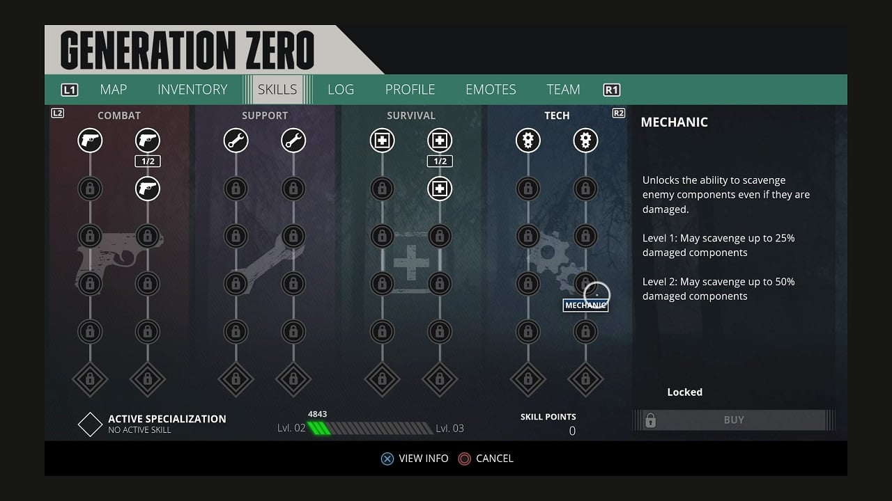 generation zero 3