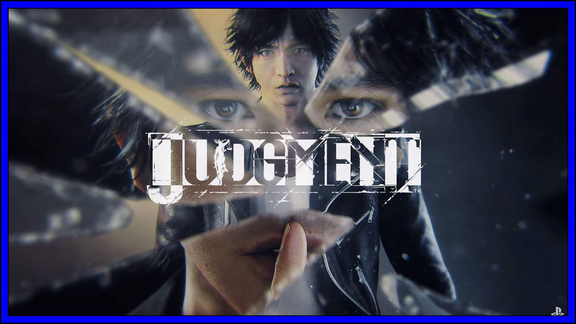 Judgment Fi3