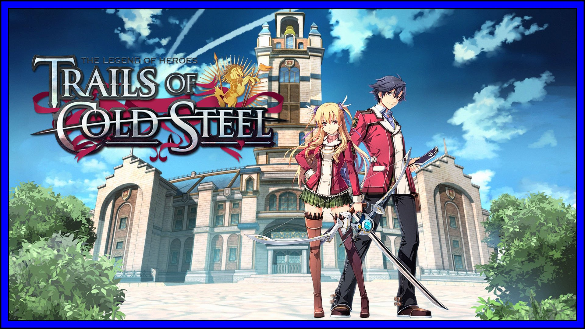 Trails Of Cold Steel Fi3