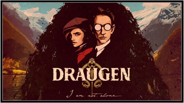Draugen (PC- Steam) Review