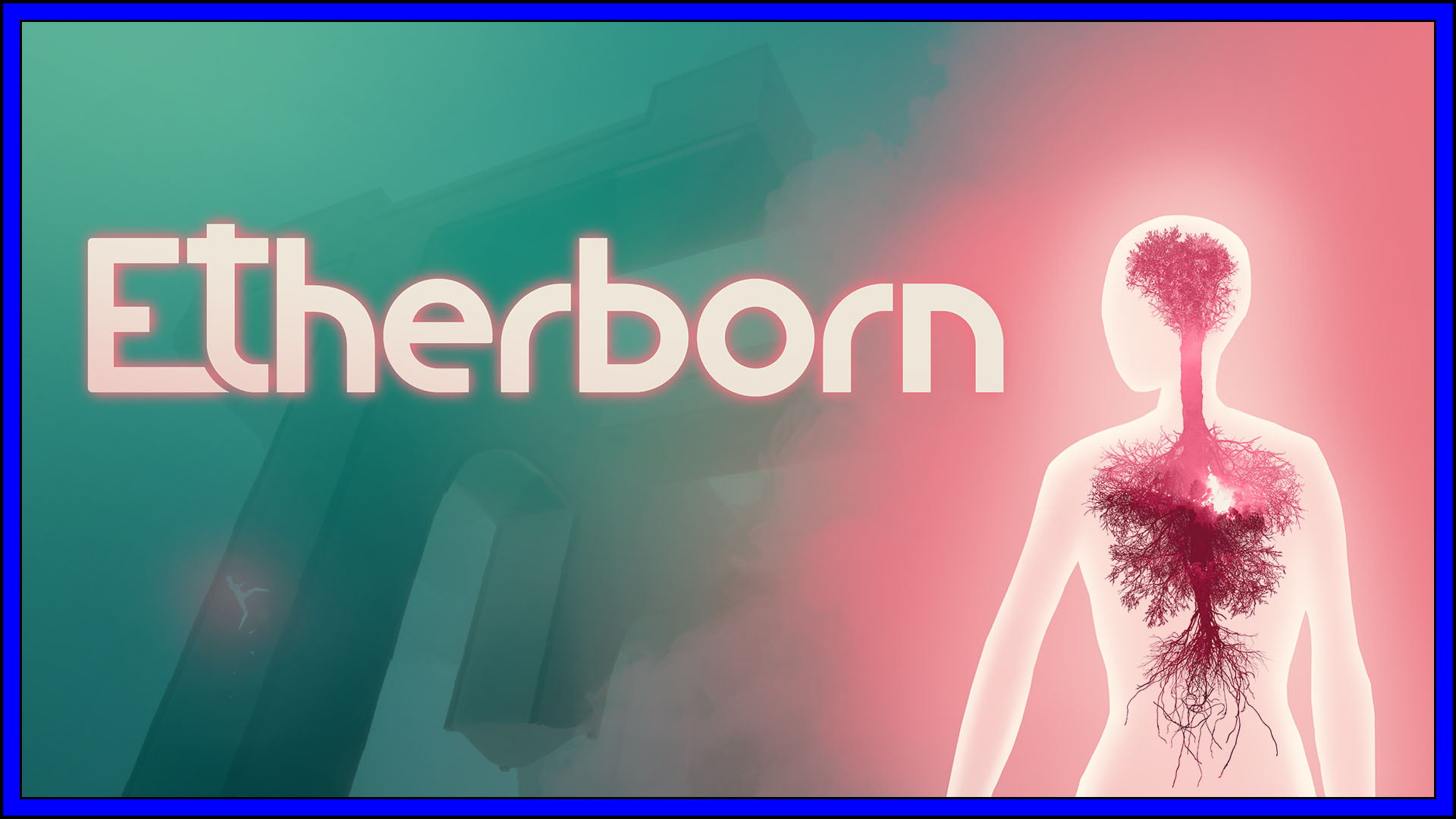 Etherborn (PS4) Review