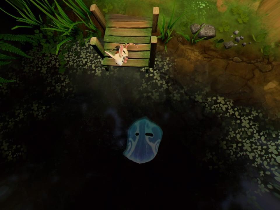 moss DLC 1