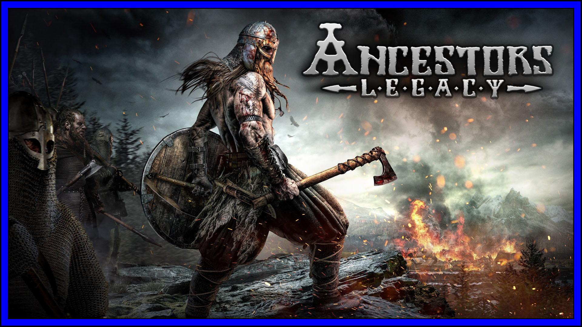 Ancestor's Legacy Fi3