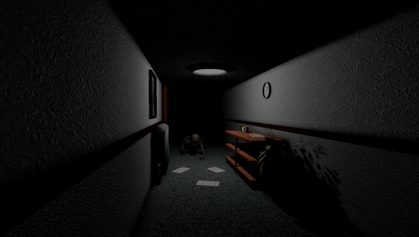 Shadows 2 Perfidia 2