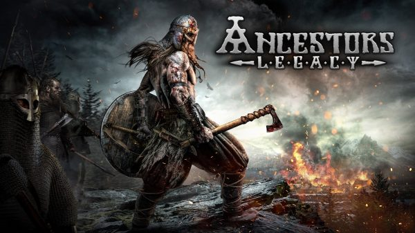 Ancestors Legacy (PS4) Review