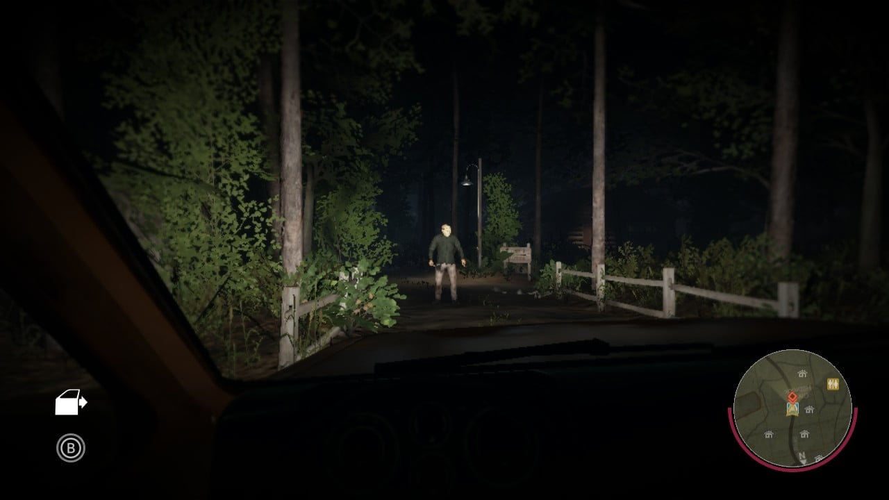 friday the 13th switch 1