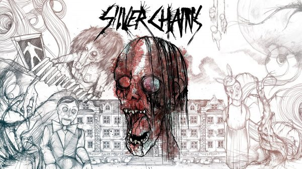 Silver Chains (PC) Review