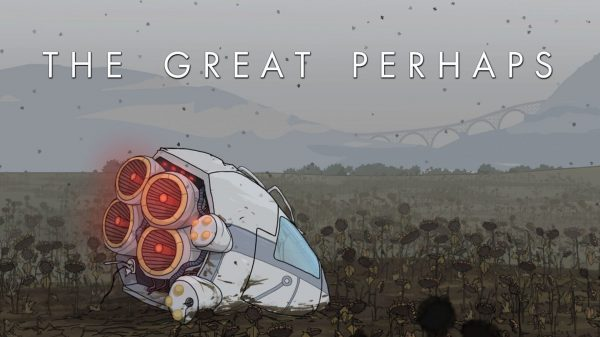 The Great Perhaps (PS4) Review