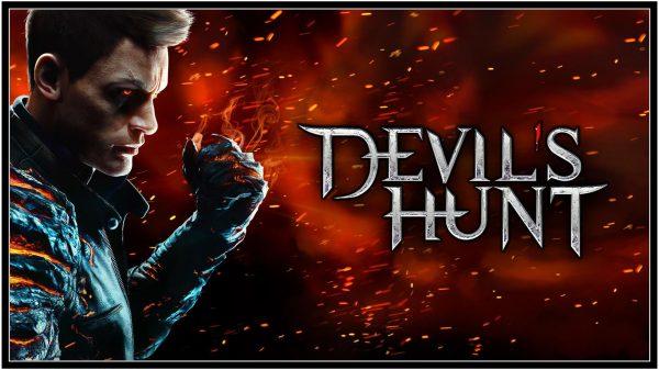 Devil's Hunt (PC) Review