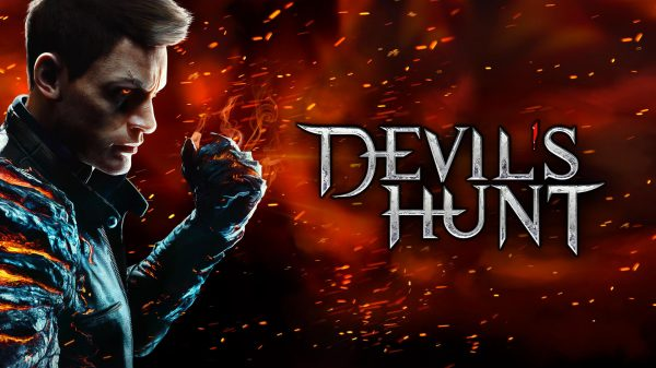 Devil's Hunt (PC) Review