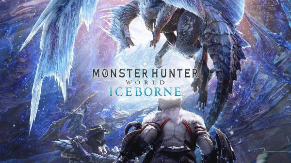 Monster Hunter World: Iceborne (PS4) Review