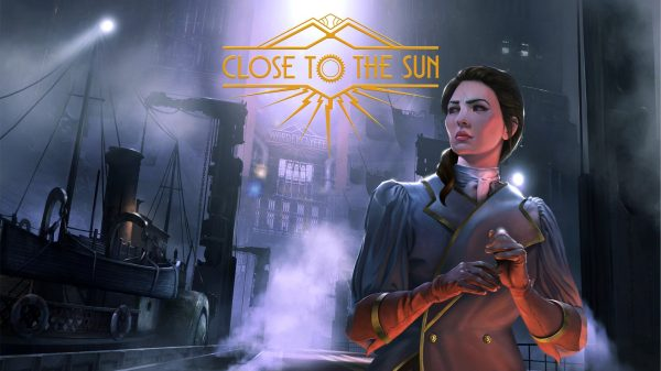 Close to the Sun (PS4) Review *Updated*