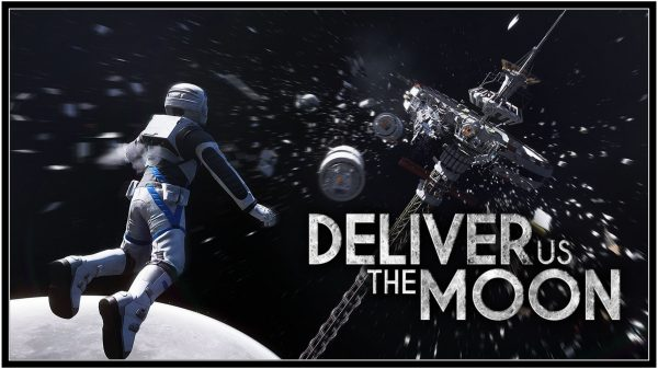 Deliver Us The Moon (PC) Review
