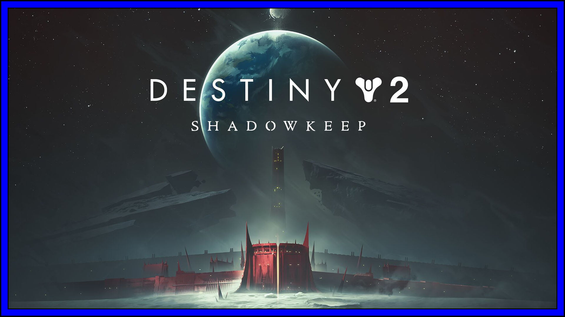Destiny 2: Shadowkeep (PS4) Review