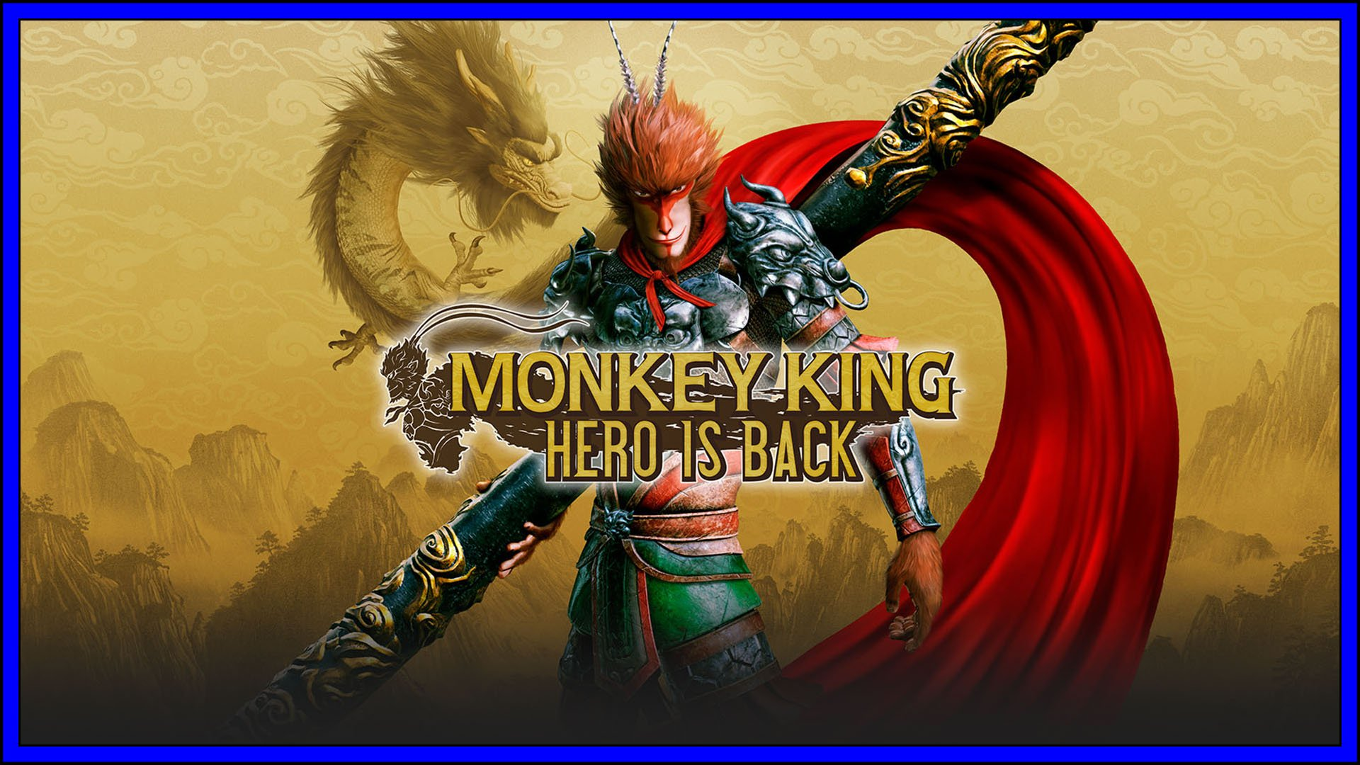 Monkey King Hero Is Back Fi3