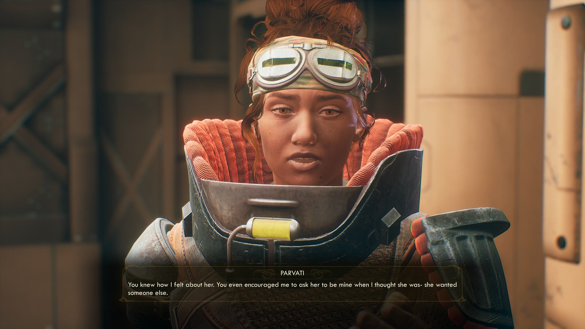 The Outer Worlds 3