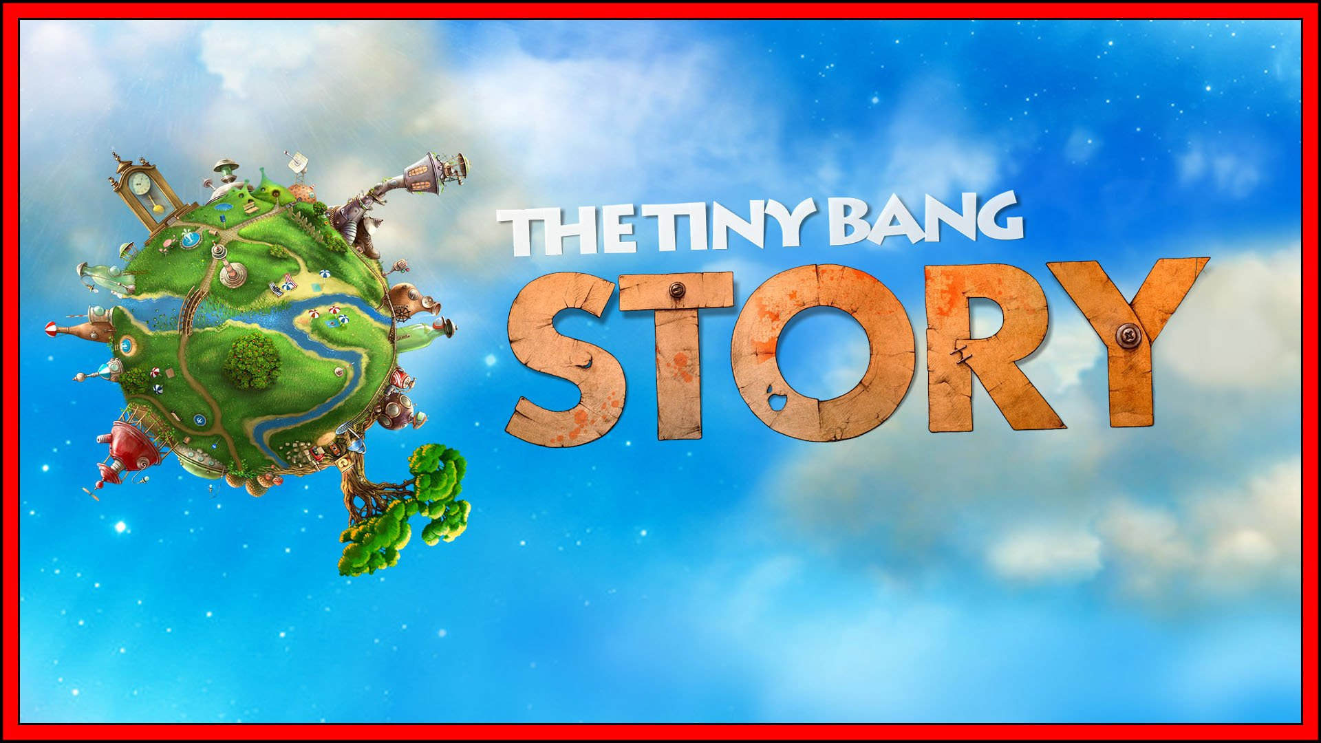 The Tiny Bang Story Fi3