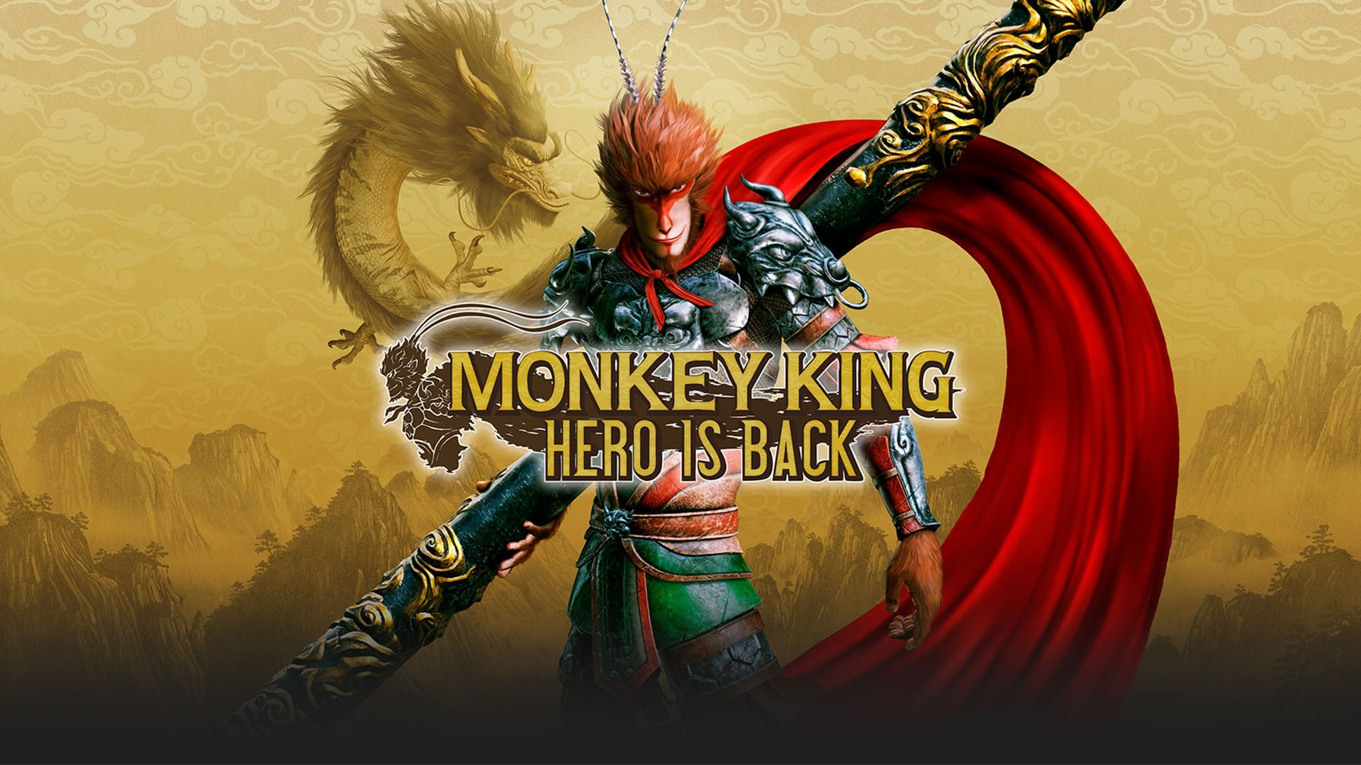 Monkey King: Hero is Back (PS4) Review
