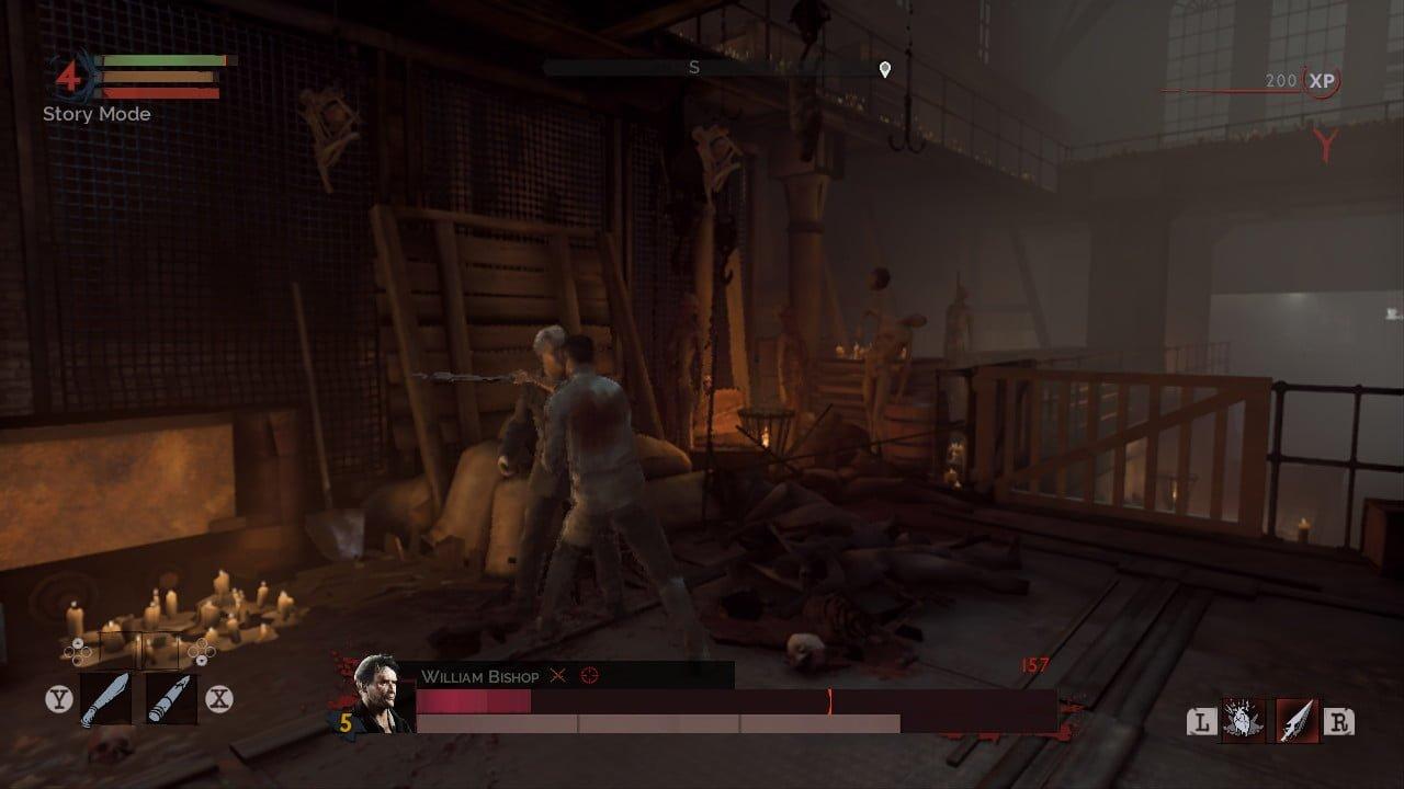 vampyr switch 2