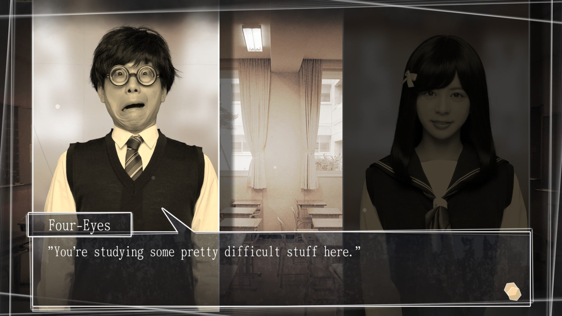Root Letter Last Answer 5