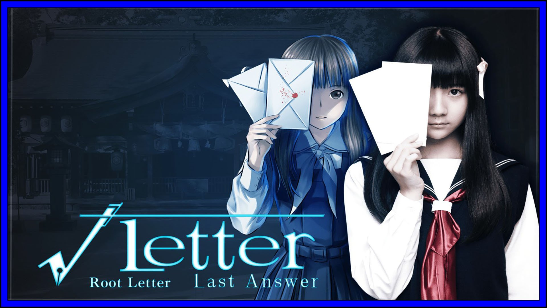 Root Letter Last Answer Fi3