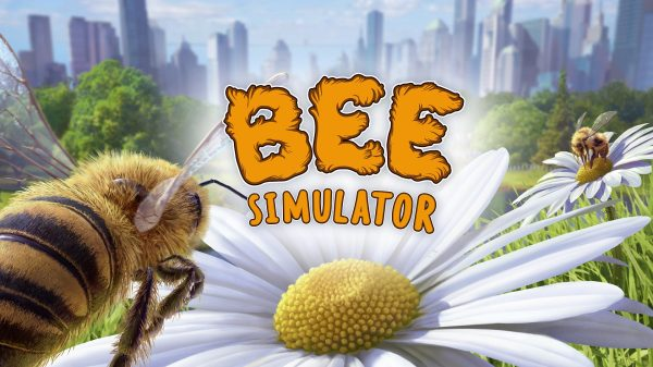 Bee Simulator (PS4) Review