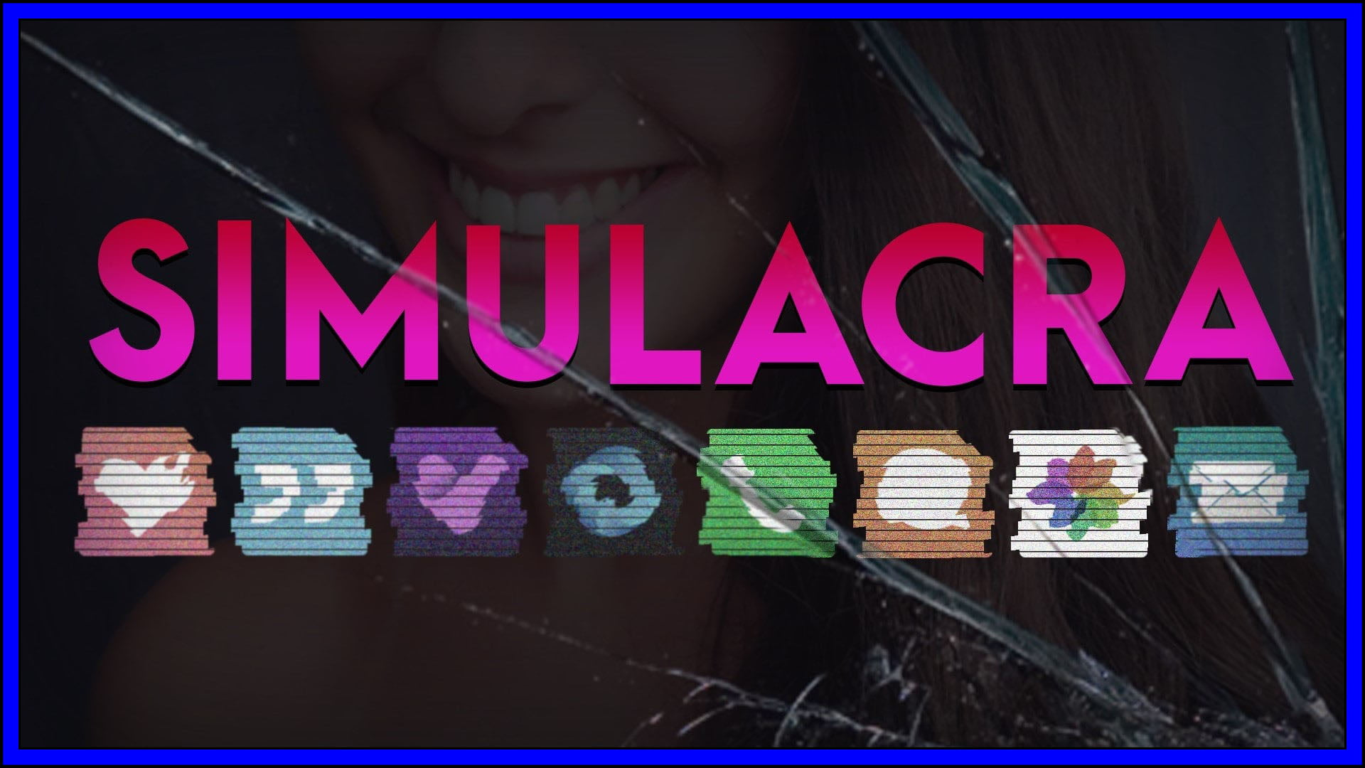 SIMULACRA (PS4) Review