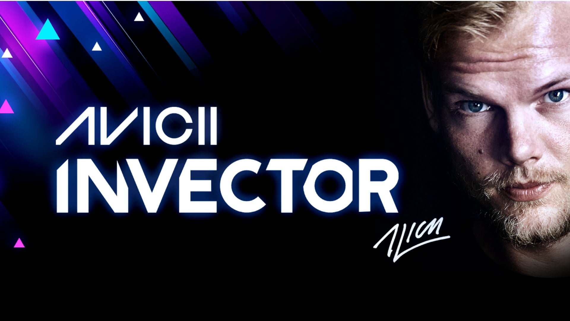 AVICII: Invector (PS4) review
