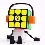 GiiKER Supercube i3 Special Edition