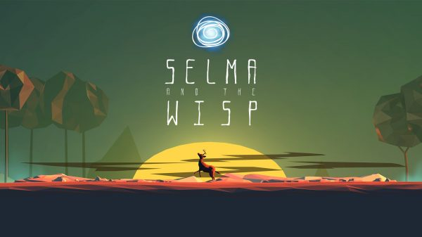 Selma and the Wisp (Nintendo Switch) Review