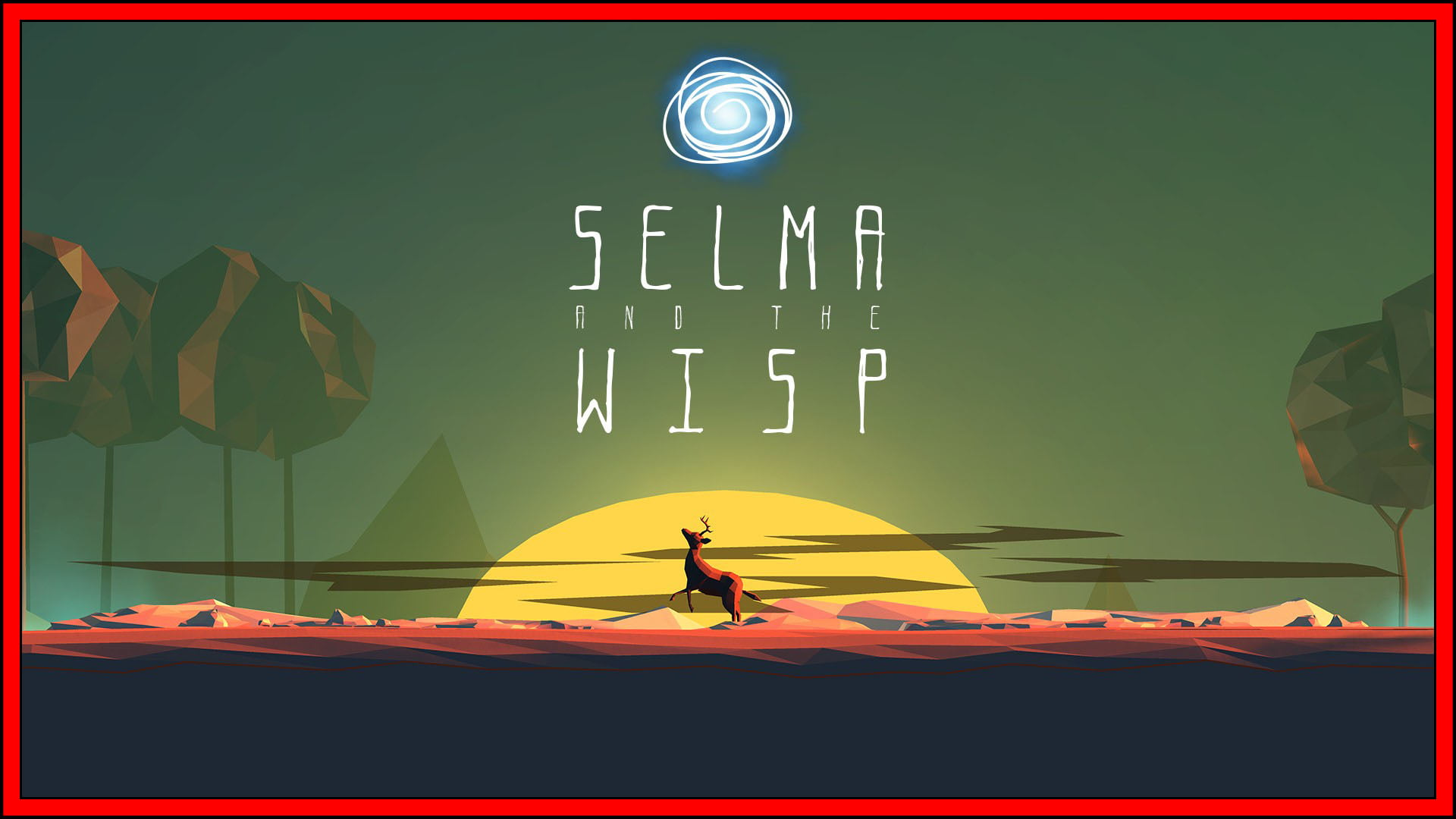 Selma And The Wisp Fi3