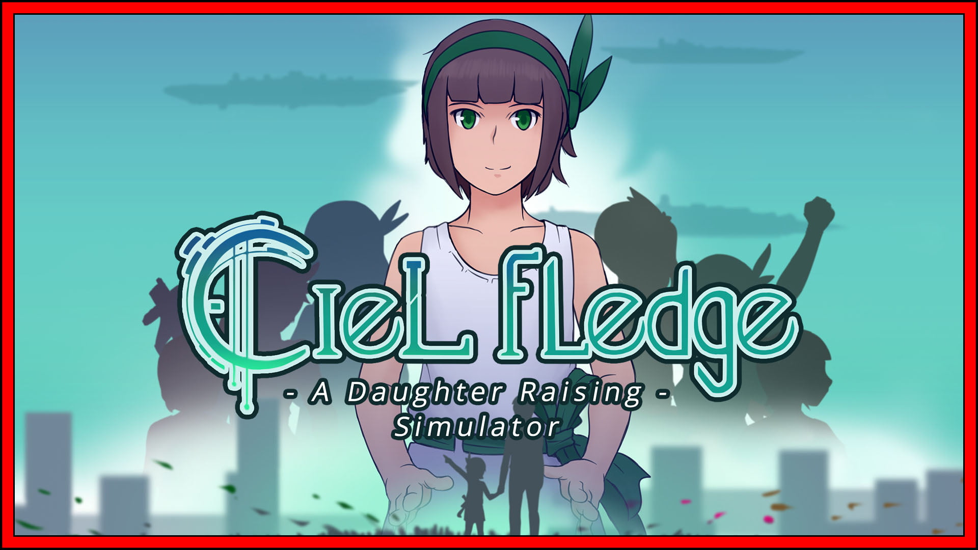 Ciel Fledge Fi3