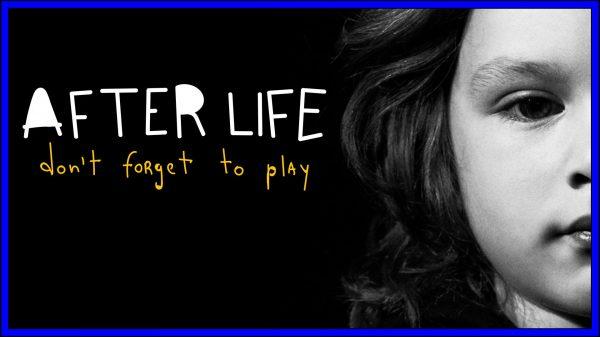 Afterlife (PSVR) Review