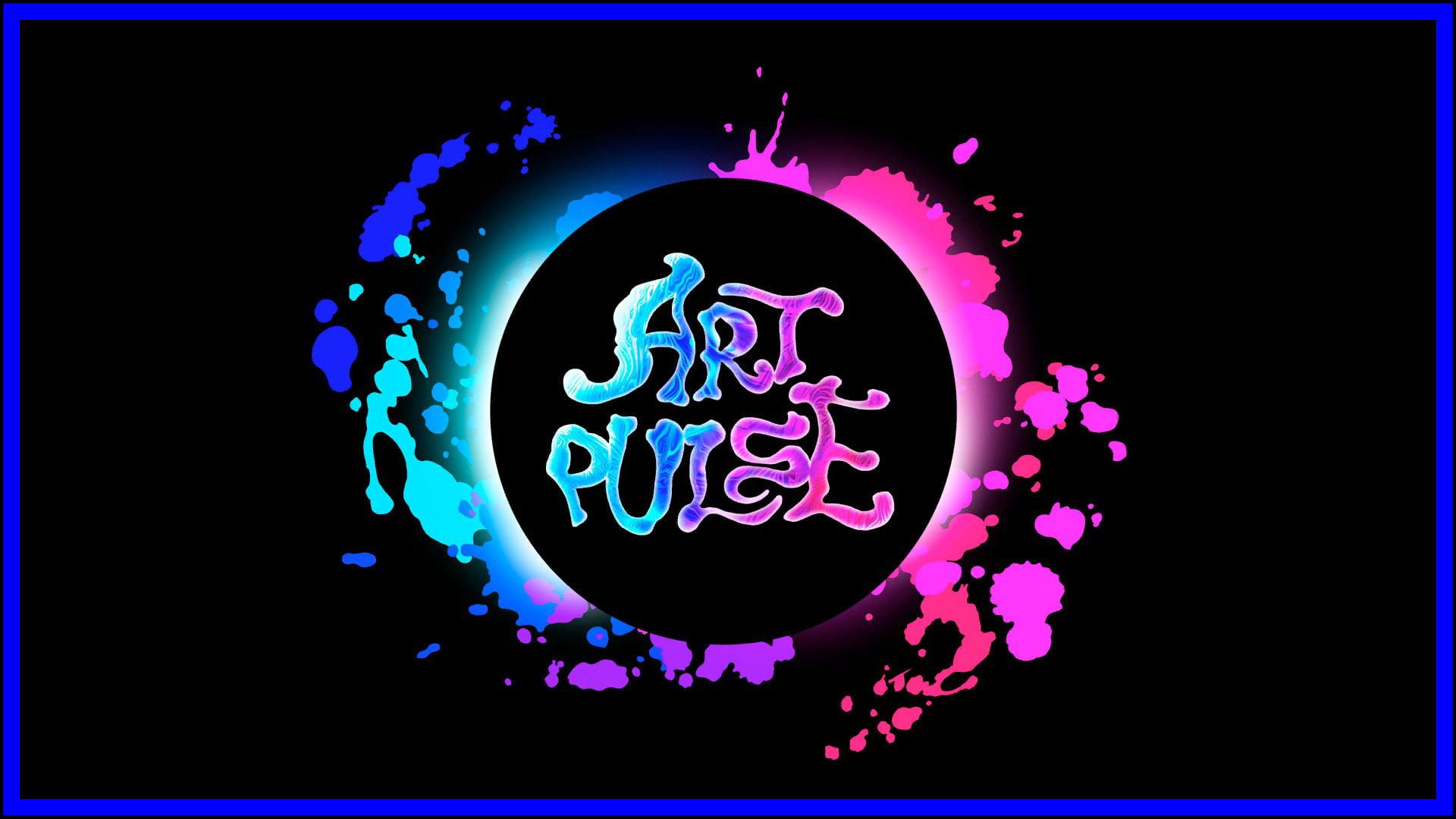 Art Pulse Fi3