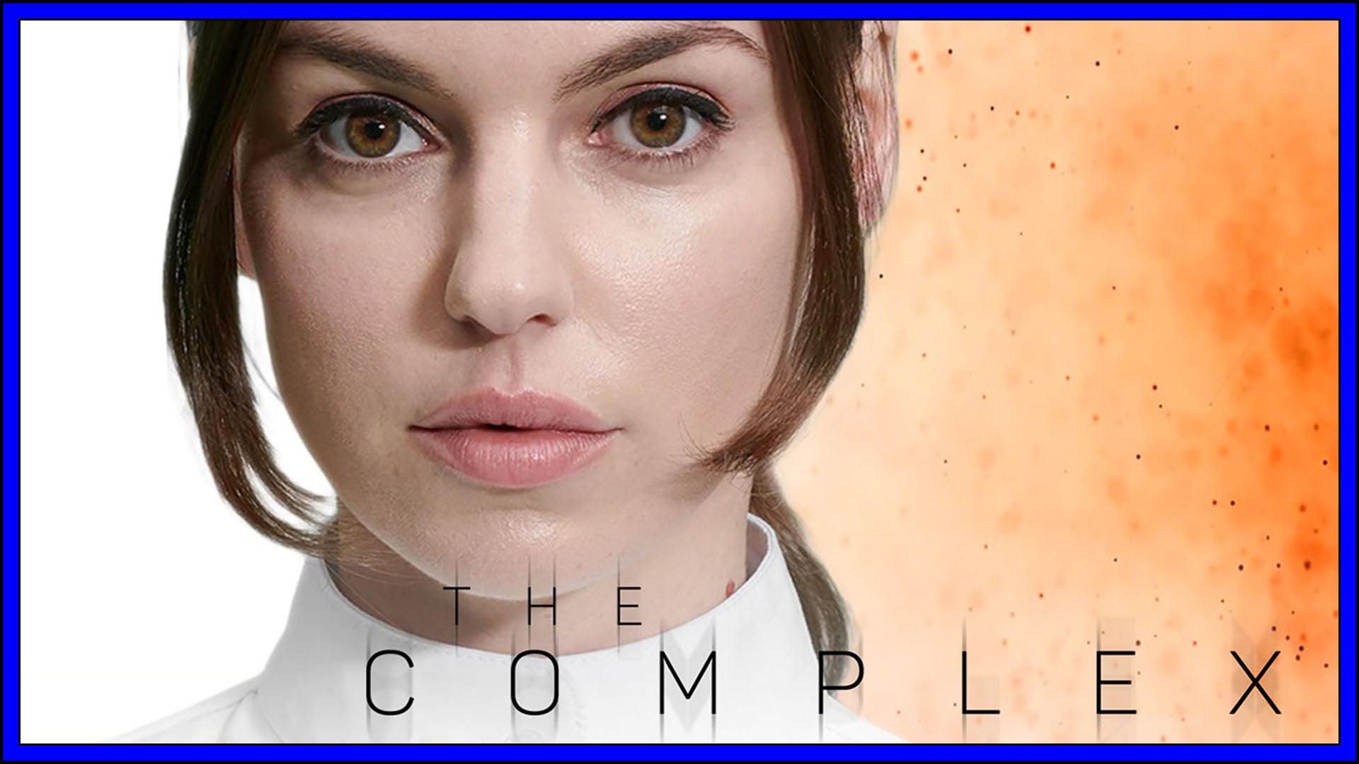 The Complex Fi3