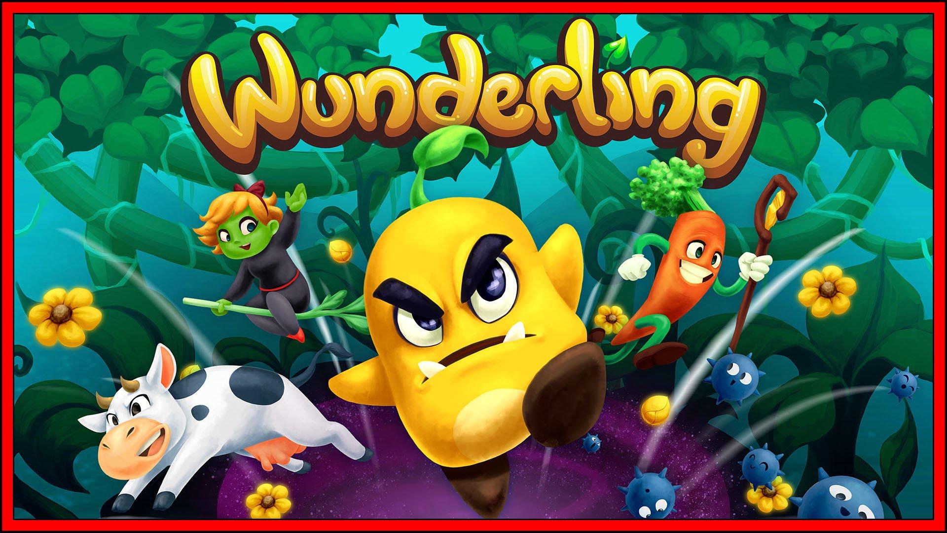 Wunderling Fi3